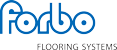 Forbo - Flooring Systems