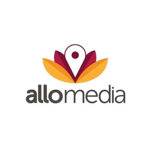 Groupe Allo-Média