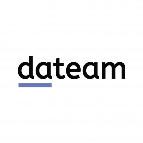 DaTeam