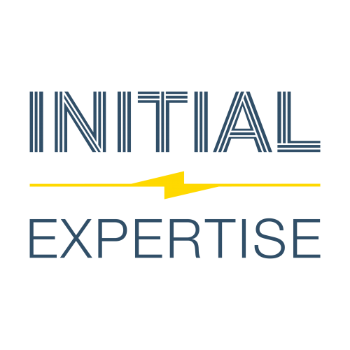 INITIAL Expertise