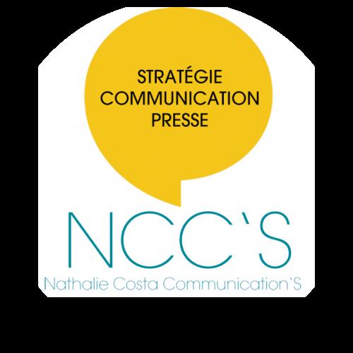 NC Communication's