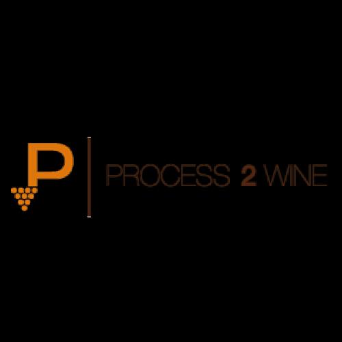 Process2Wine