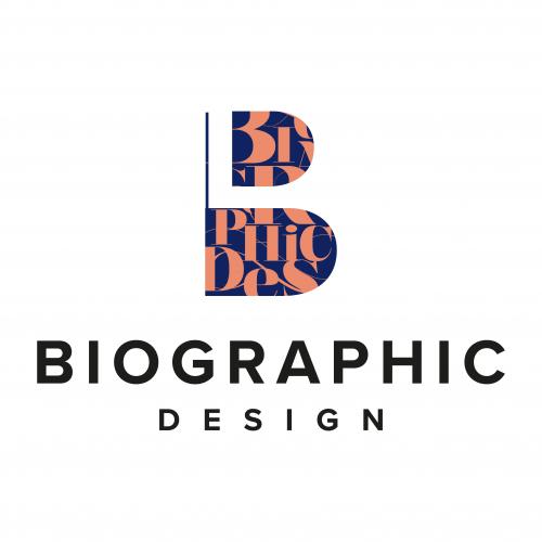 Biographic Design