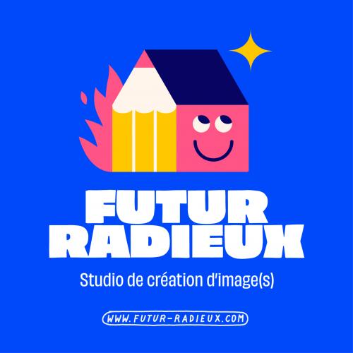 FUTUR RADIEUX