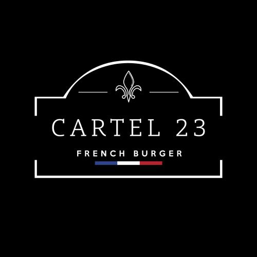 CARTEL 23