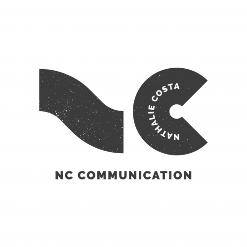 NC Communication