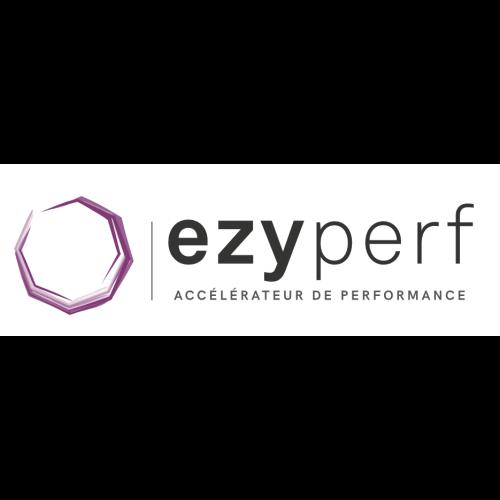 Ezyperf