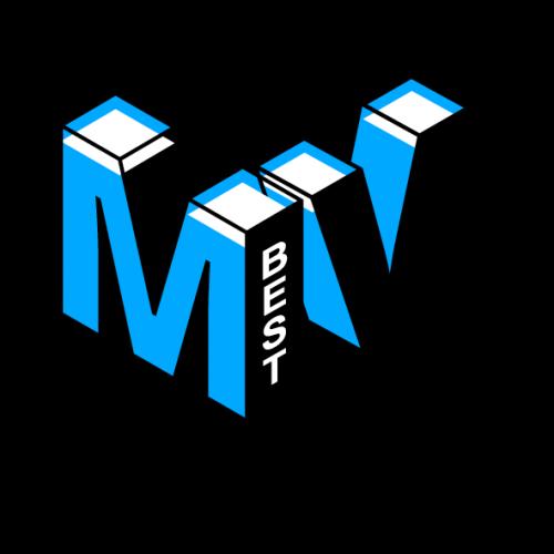 MVBest