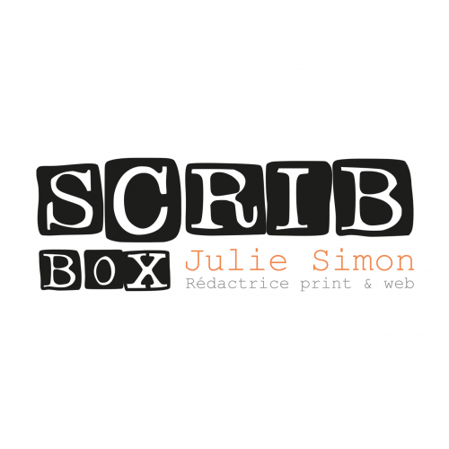 Scrib'Box