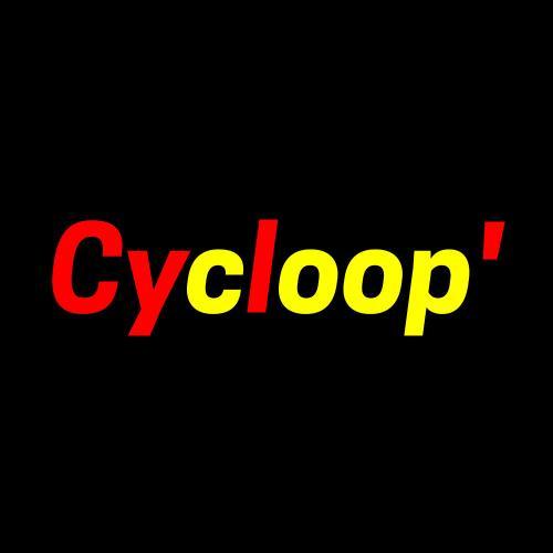 Cycloop'