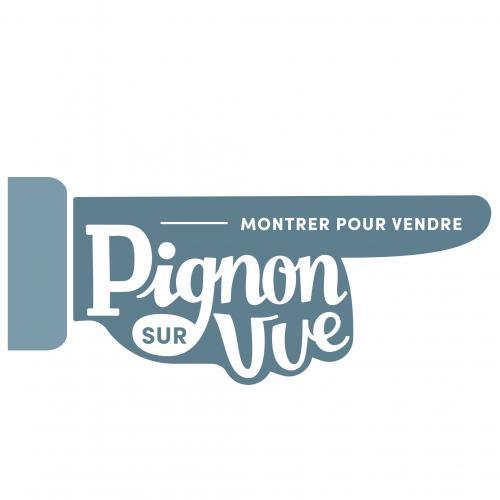 Pignon Sur Vue